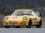 Porsche 911 RSR - Classic-Power