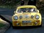 Rallye Costa Brava 2009